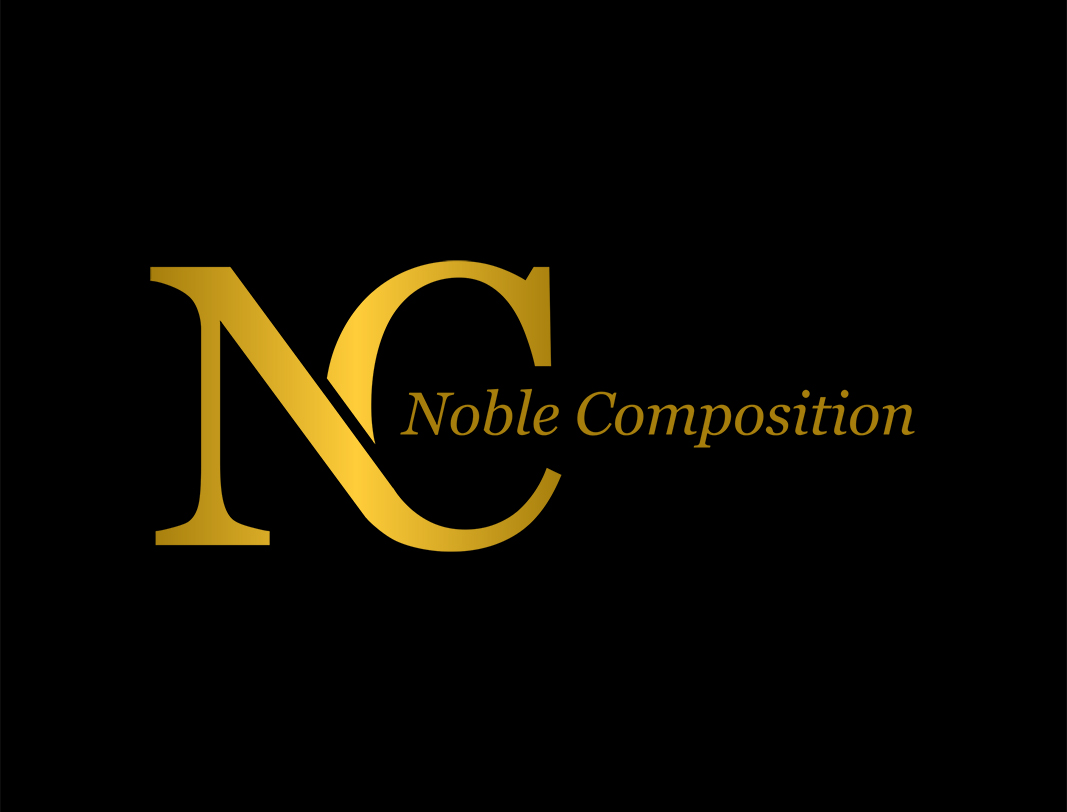 Logo | Noble Composition